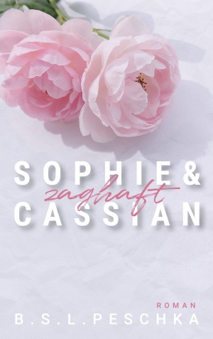 Sophie & Cassian - zaghaft